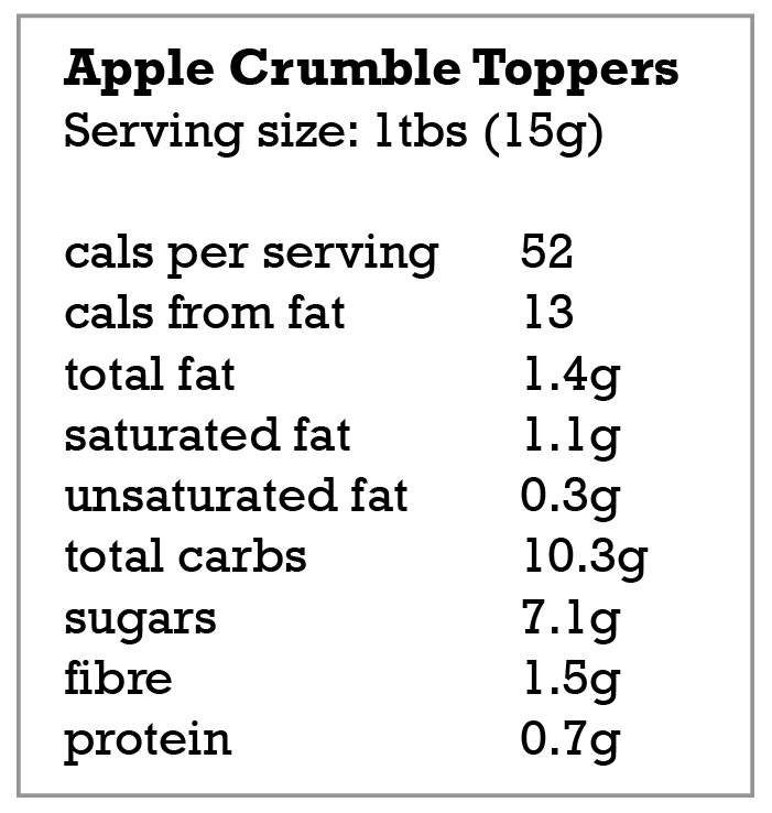 TP apple crumble.jpg