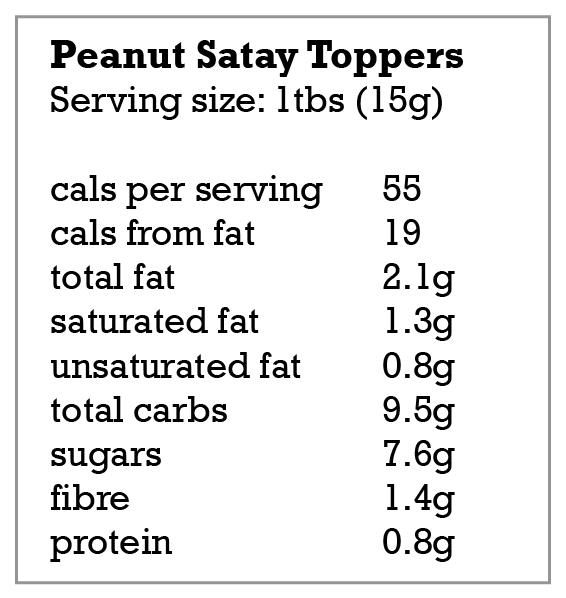TP peanut satay.jpg