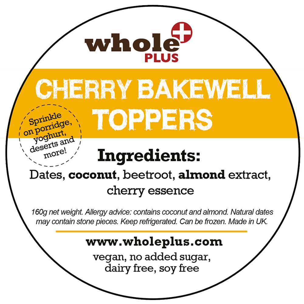 TP cherry bakewell.png