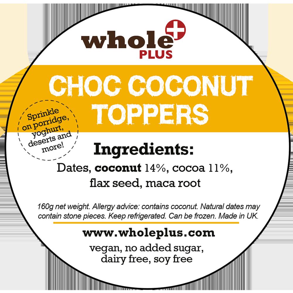TP choc coconut.png