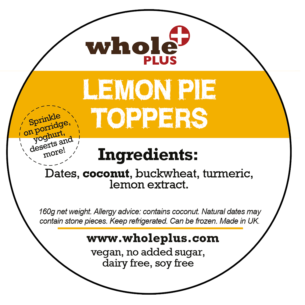 TP lemon pie.png