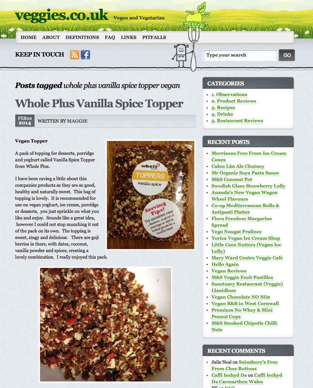 WP veggies toppers web review.jpg