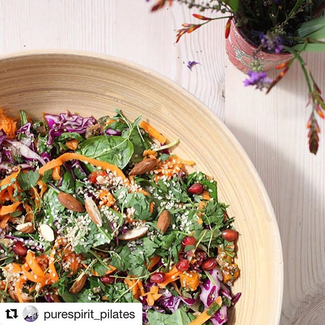 Yay!! Thanks @purespirit_pilates ・・・ EAT YOURSELF HEALTHY YOGA AND PILATES RETREAT NOV 3rd  THE LETCHWORTH CENTRE OF HEALTHY LIVING  With co-host  @maiwenn1723  @pip_johnson90  @purespirit_pilates  @wedo_yoga  @cafe_nourish  @haelantherapy  @wholeplus  Dip into a day of all things health and wellness.  Collaborating with some of our favourite local  YOGA AND PILATES teachers,  therapists, and caterers.  Perfect for those who want the opportunity to want to re-set, re-balance and harness change! 🙏🏻🙏🏻🙏🏻 ALL LEVELS WELCOME BUT BE QUICK! The journey to self discovery is a popular one! 💫Only x5spaces left! 💫  ALL BOOKING AND INFO:  https://www.1love1heartretreats.com/retreats-day/ - - - -nutrition #weightloss #vegan #vegetarian #yogaretreat #pilatesretreat #meditationretreat #yogaretreat #healthy #plantbased  #veganlove #pilatesretreat #pilates #mindandbodytransformation #luxuryretreat #ukretreat #retreat  #pilateslovers #training #bodytransformation #innerpeace #veganretreats #yoga #yogini  #fitfam  #fitnessretreat #healthretreat #retreatyourself