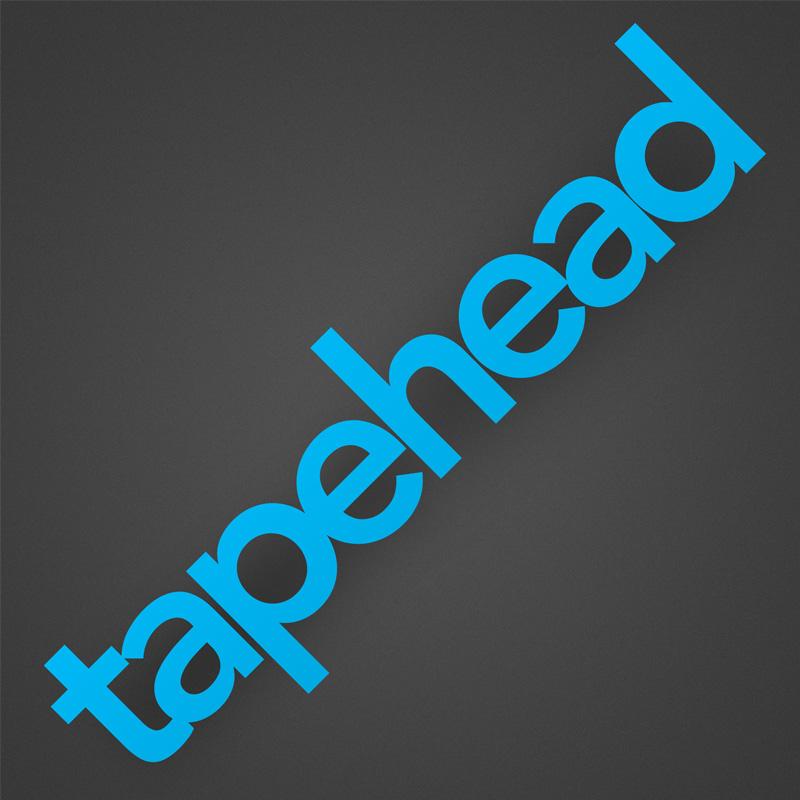 TapeHead-Logo.jpg