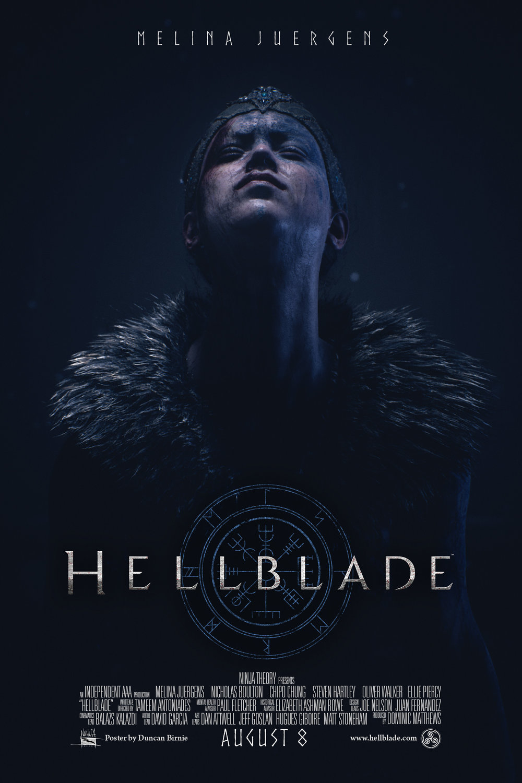 Hellblade Poster 3.jpg