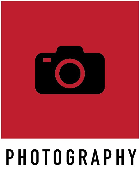 Photo icon.jpg