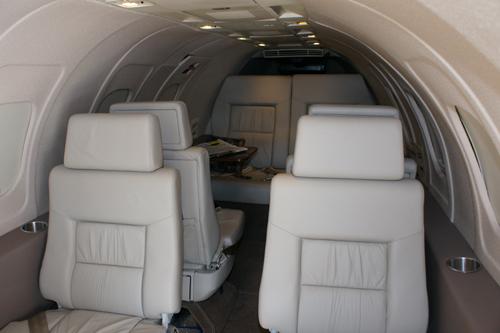 N354LQ-Interior.jpg