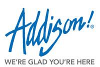 Addison_logoTag.jpg