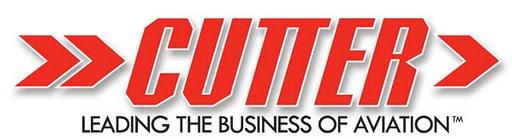 cutter logo.jpg