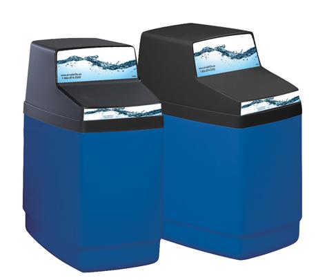 Simple-Mini-Cabinets.jpg
