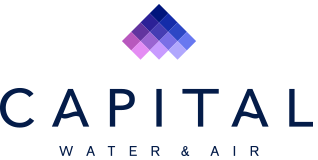 Capital Water & Air