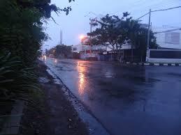 rain streaked street.jpg