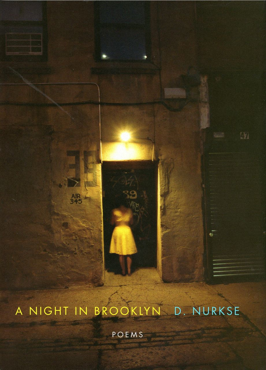 A-Night-in-Brooklyn-Nurkse.jpg
