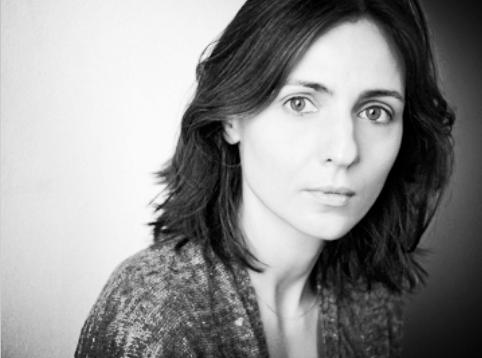 Member - Maria Gabriele