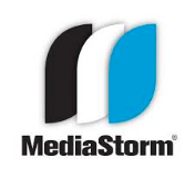mediastorm_logo.jpg