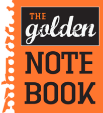 The_Golden_Notebook.jpg