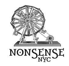 Nonsense_NYC.jpg