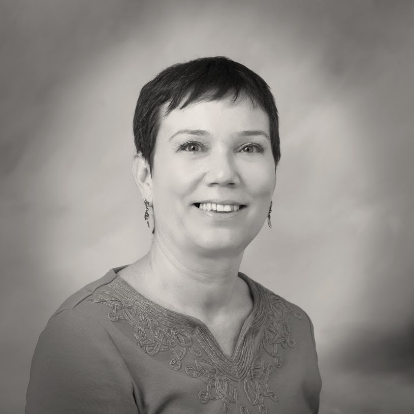 Kimberly K. Farrar