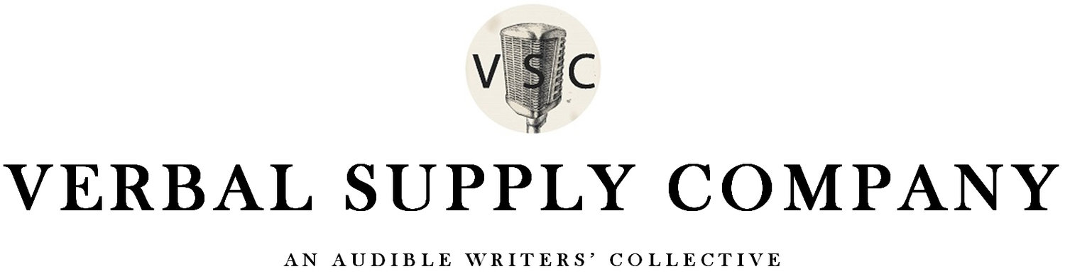Verbal Supply Company