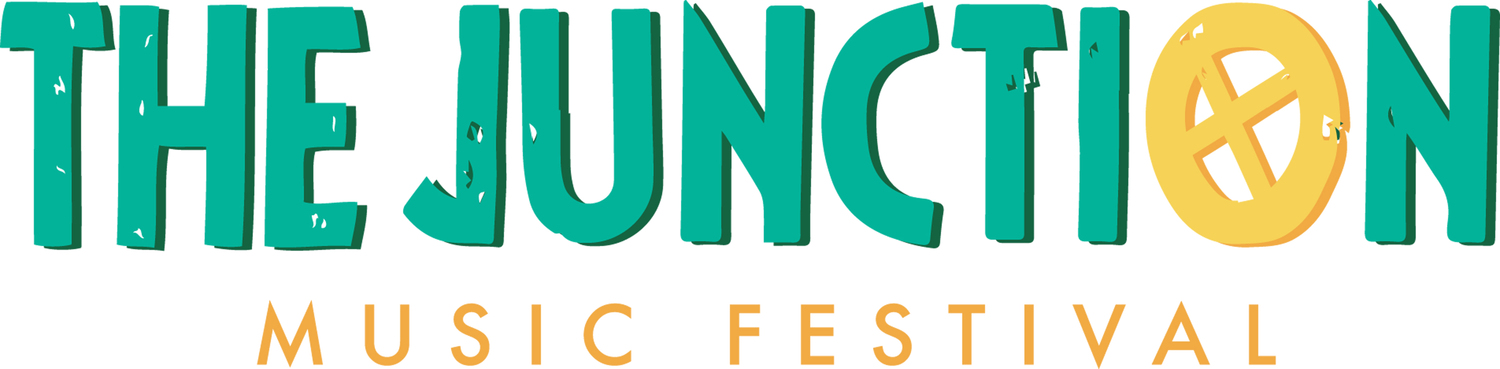 The Junction Music Festival