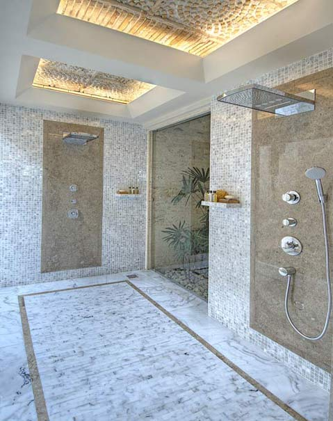 2-Bathroom-b.jpg