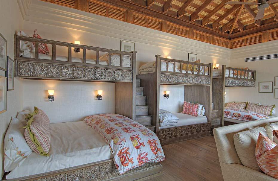 3-Bedroom-c.jpg