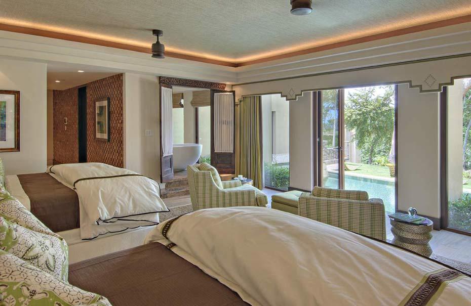 4-Bedroom-b.jpg