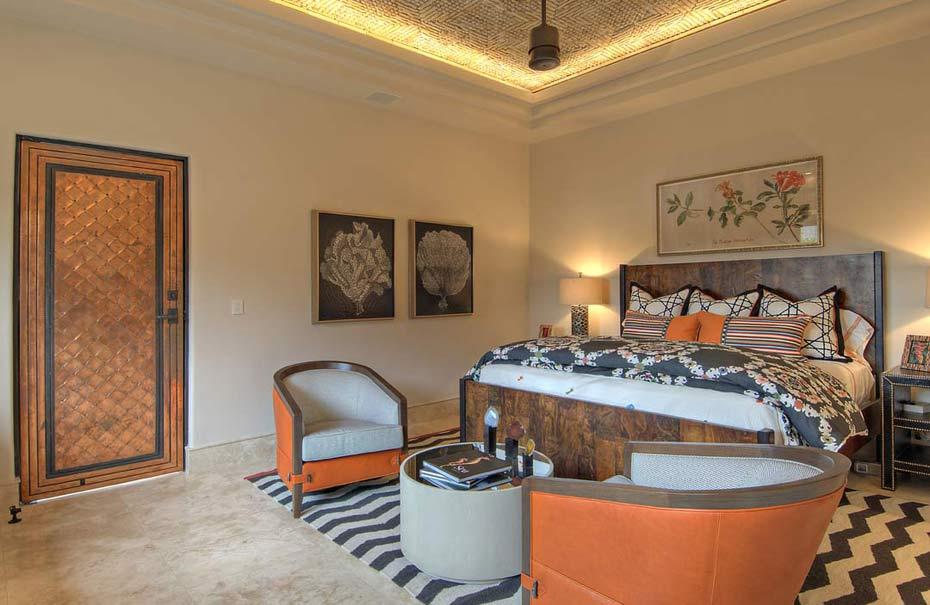 6-Bedroom-b.jpg