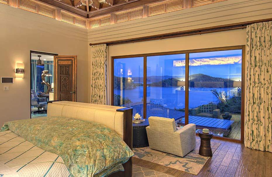 1-Bedroom-c.jpg