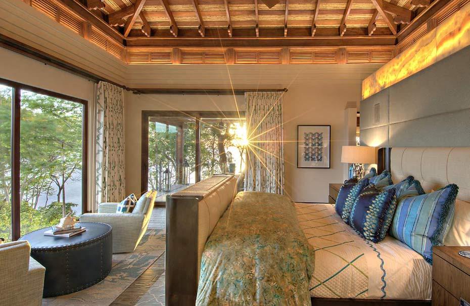 1-Bedroom-d.jpg