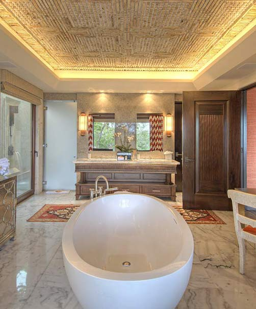 2-Bathroom-a.jpg