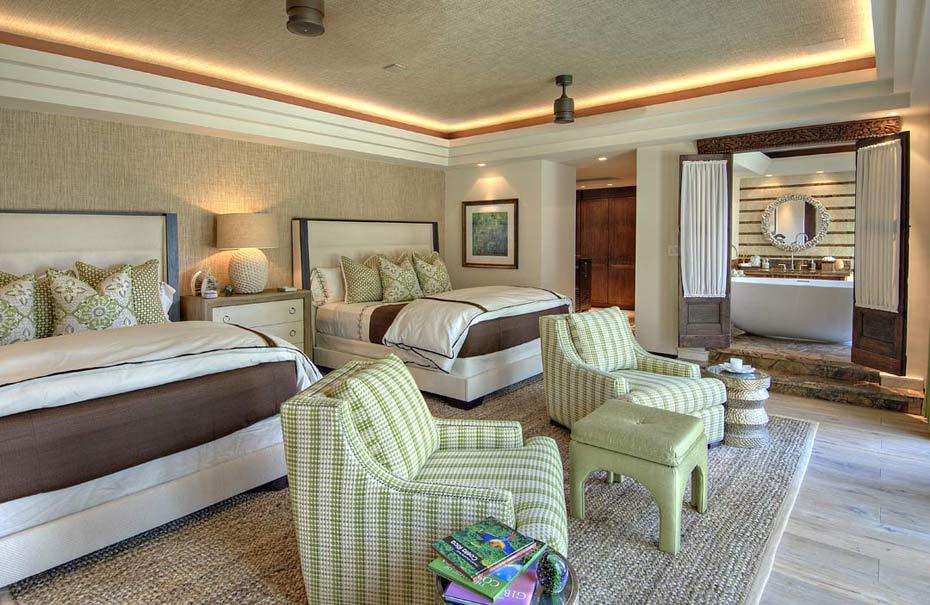4-Bedroom-d.jpg
