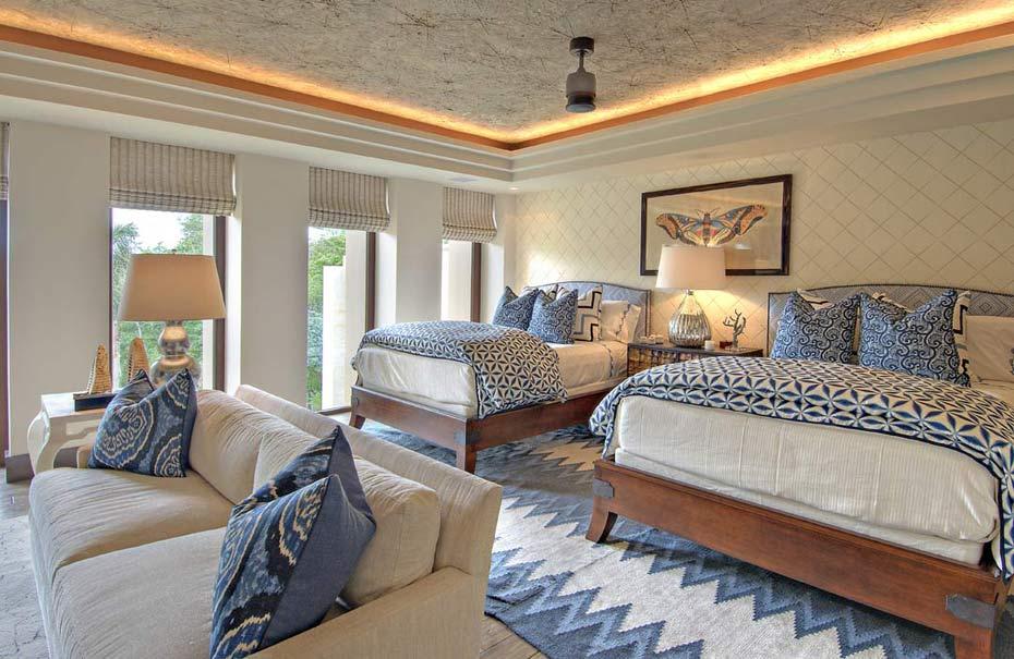 5-Bedroom-b.jpg