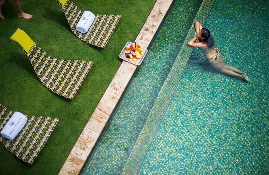 small-Pool-7.jpg