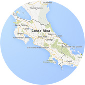 map_circle.jpg