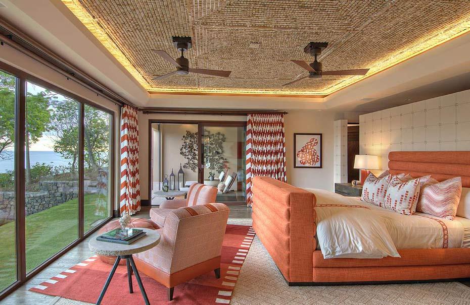 2-Bedroom-a.jpg
