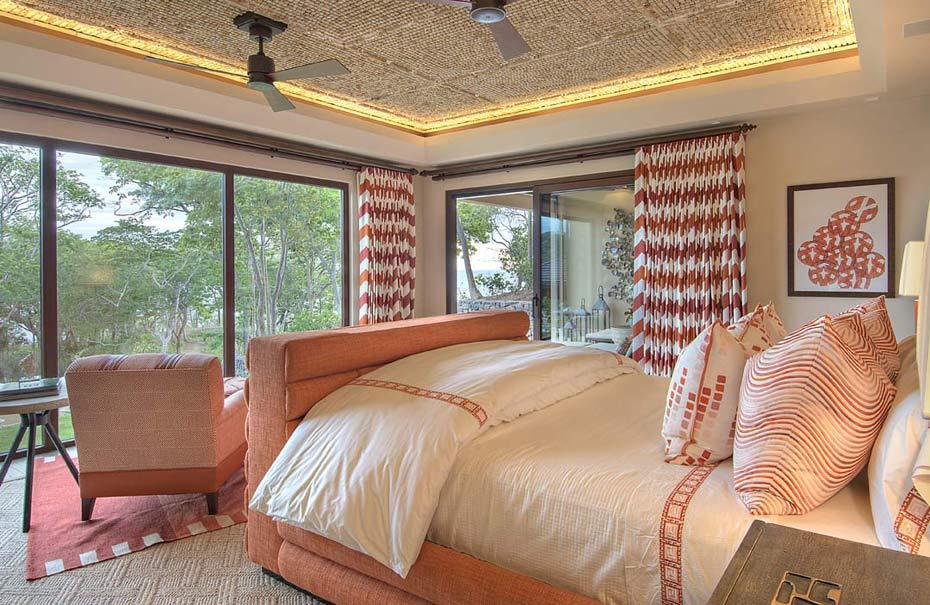 2-Bedroom-c.jpg