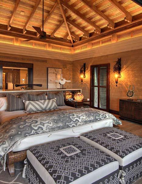 8-Bedroom-a.jpg
