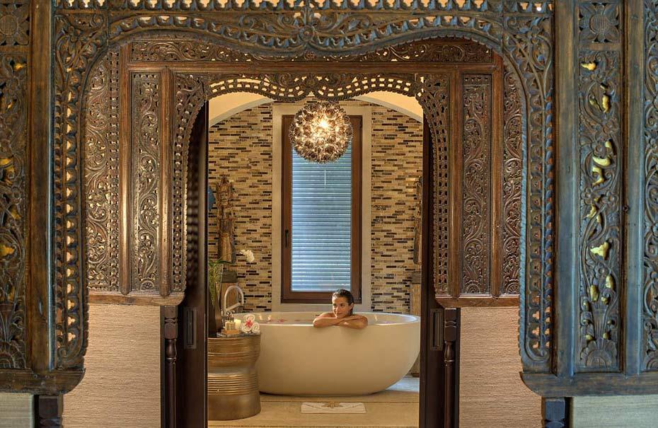7-Bathroom-a.jpg