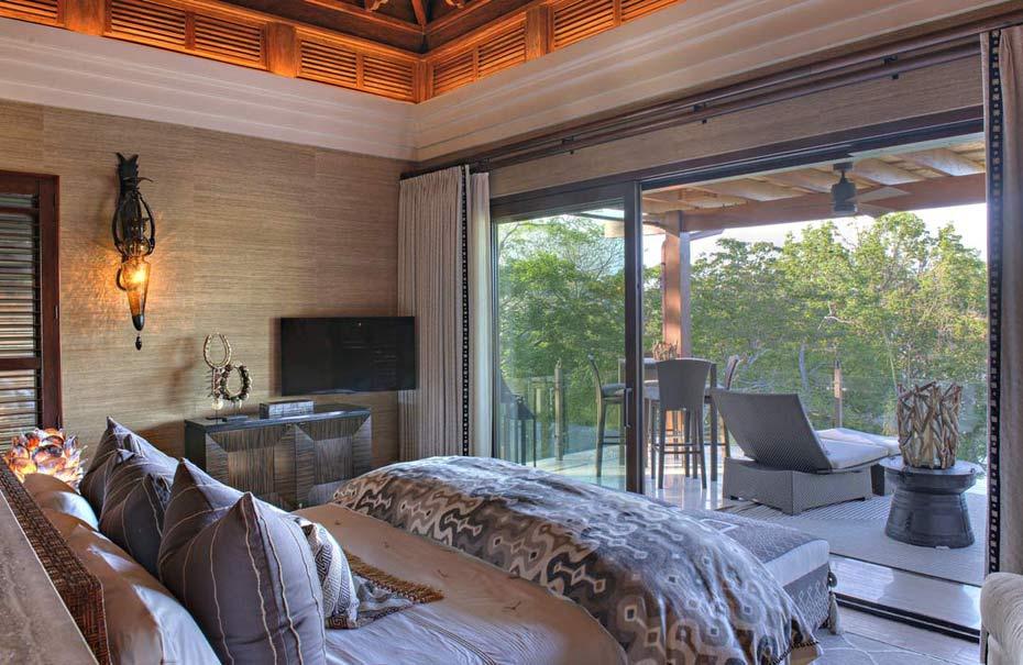 8-Bedroom-c.jpg