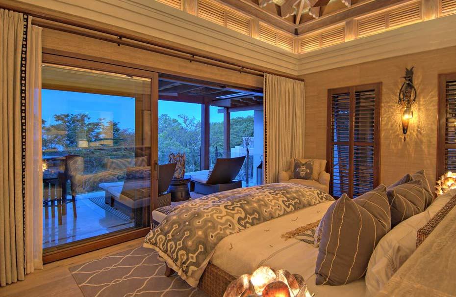 8-Bedroom-b.jpg