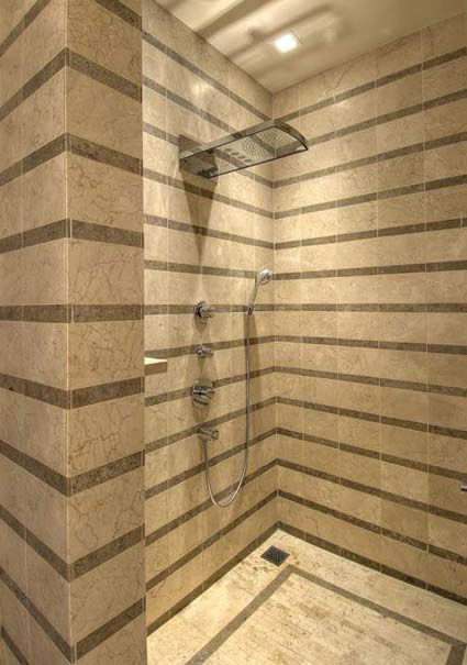 4-Bathroom-c.jpg