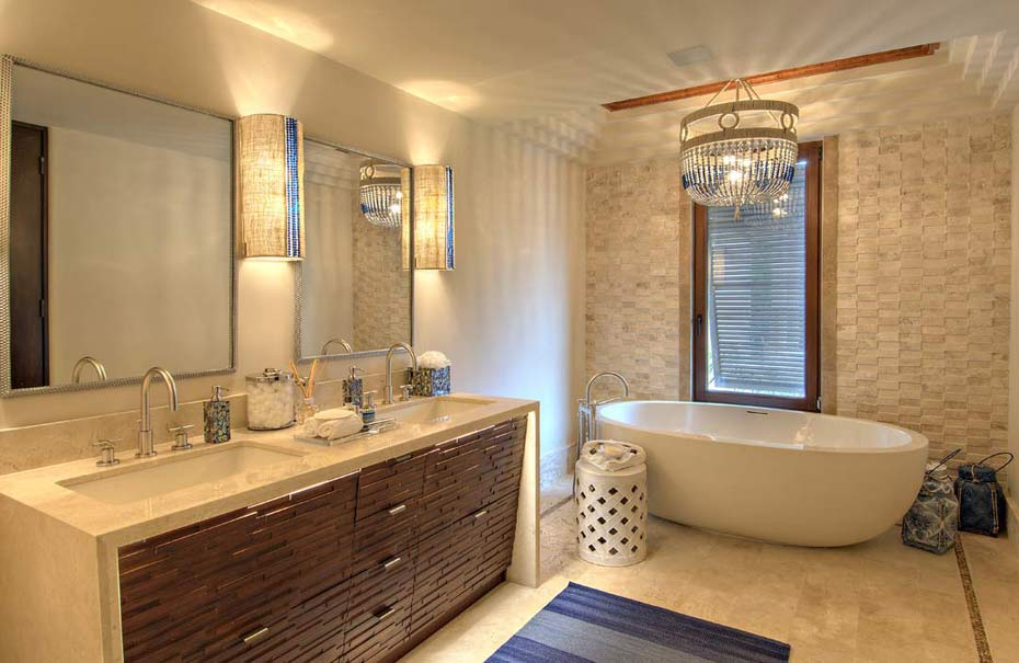 5-Bathroom-a.jpg