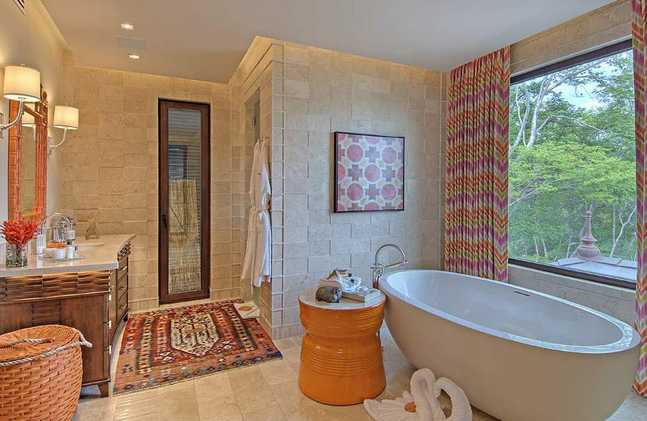 3-Bathroom.jpg