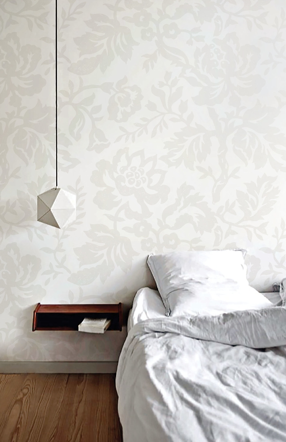 flora roomshot.jpg