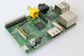 Raspberry Pi.jpeg