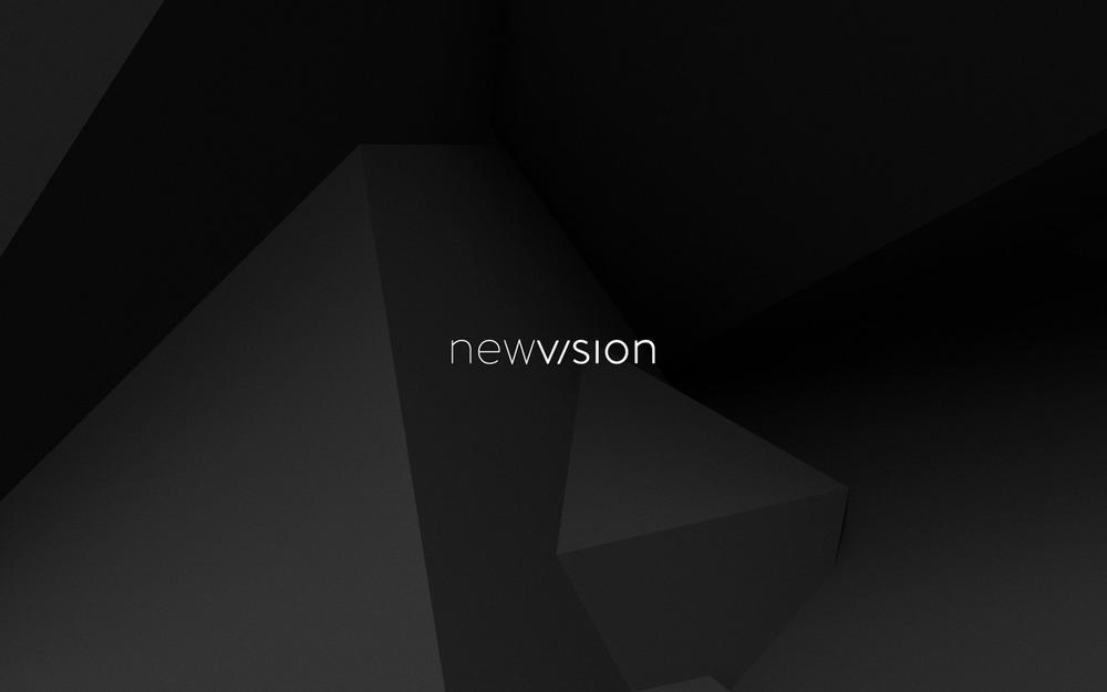 nv-logo2.jpg