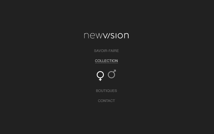 nv-focus1.jpg