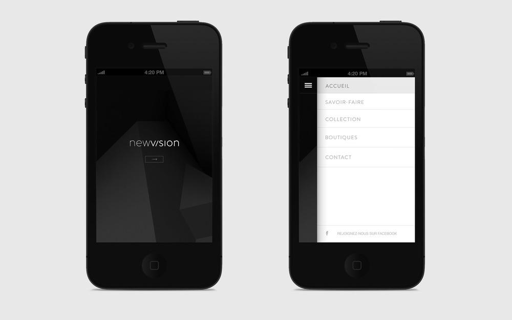 nv-mobile1.jpg