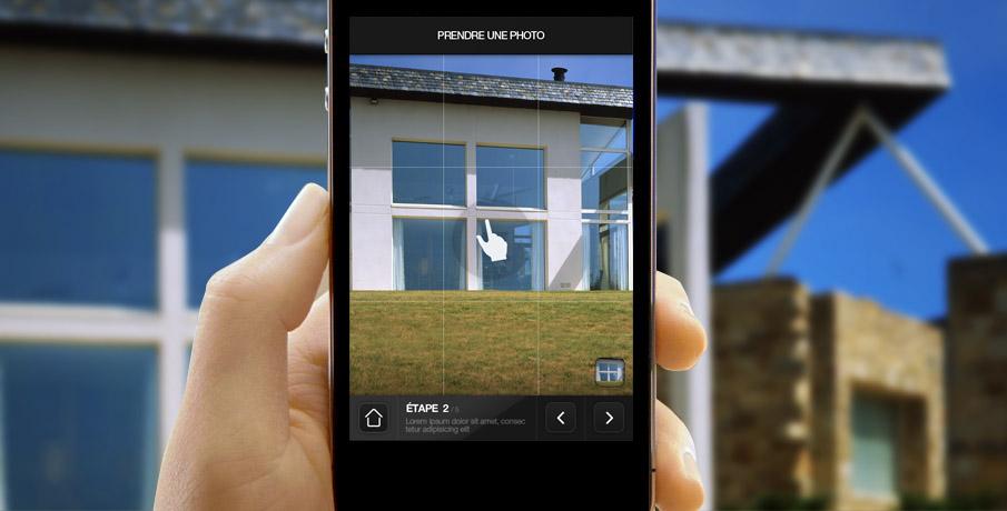 dickson-mobile3.jpg